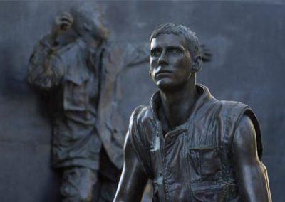 fnf-california-vietnam-veterans-memorial
