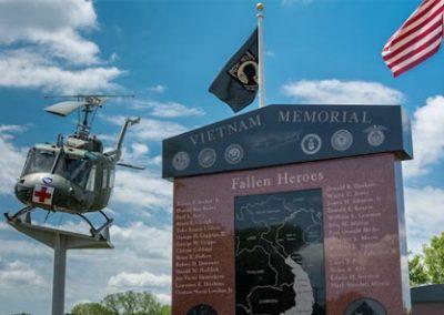 fnf-delaware-vietnam-veterans-memorial